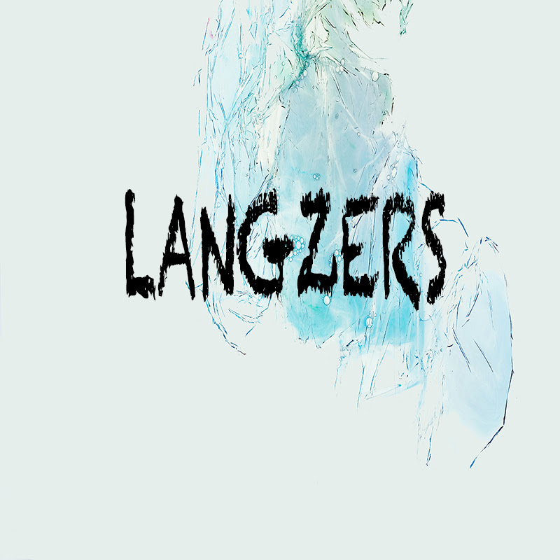 Langzers LANGUAGE LOVERS (langzers-language-lovers)