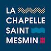 La Chapelle-Saint-Mesmin