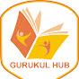 Gurukul Hub