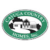Cayuga Country Homes