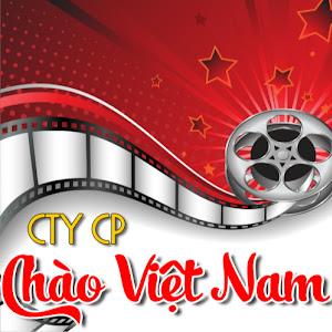 Chào Việt Nam | Kênh Phim Hay Việt Nam | Phim Hài Hay Nhất