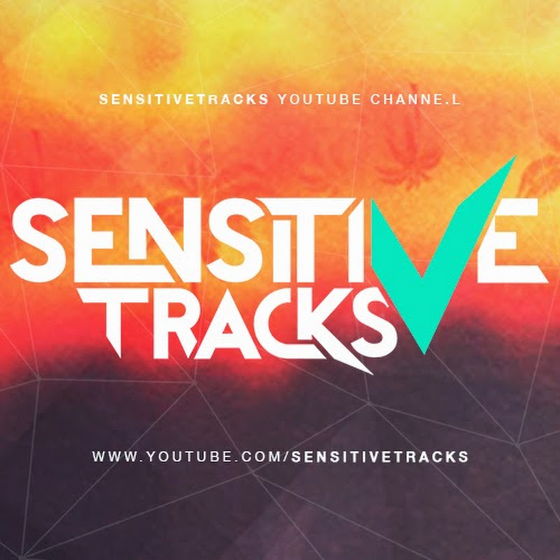 SensitiveTracks