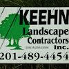 Keehn Companies