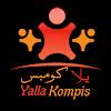 Yalla Kompis
