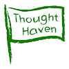 Thought Haven