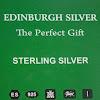 Edinburgh Silver