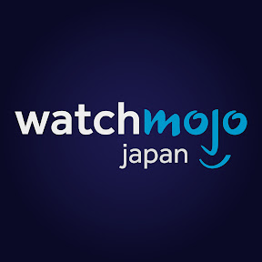 WatchMojo Japan ユーチューバー