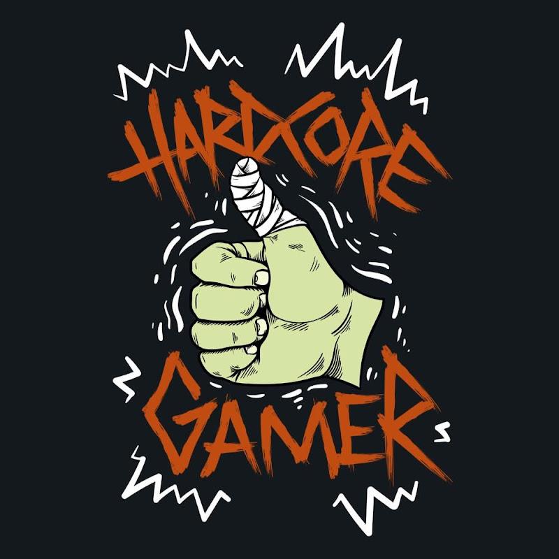 HardcoreGamer (hardcoregamer)