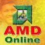 AMD Online