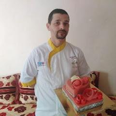Chef La Viennoiserie Farid