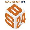 bau-shop-24