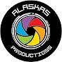 ALASKAS productions