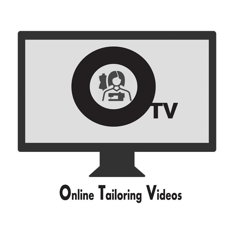 Online Tailoring Videos in Tamil