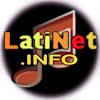 LatiNet