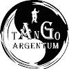 Argentum Tango