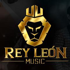 Cuanto Gana Rey Leon Music