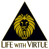 Life With Virtue