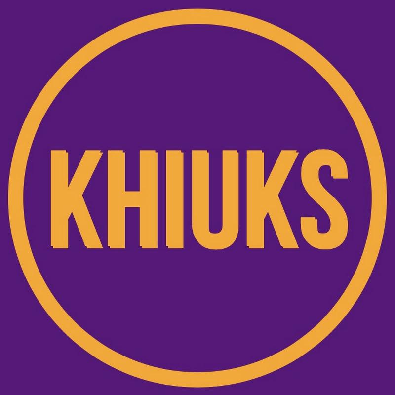 Khiuks (khiuks)