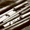 Max Brumberg Flutes