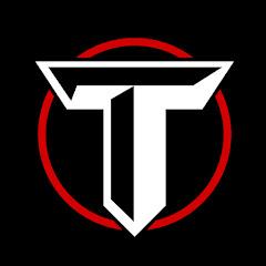 Titans Volleyball Net Worth