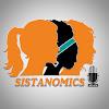 Sistanomics Show