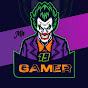 Gaming Universe