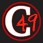 Channel 49 (channel-49)