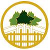 Sabah Forestry Department