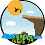 Riede94