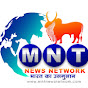 MNT News Network