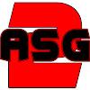ASG 2
