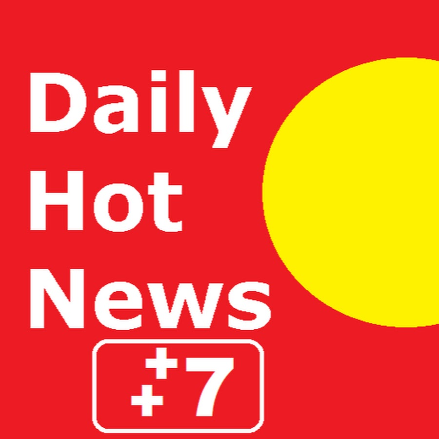 Video clip of channel Channel Daily Hot News