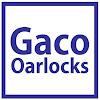 GacoOarlocks