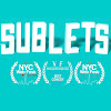 Sublets Web Series