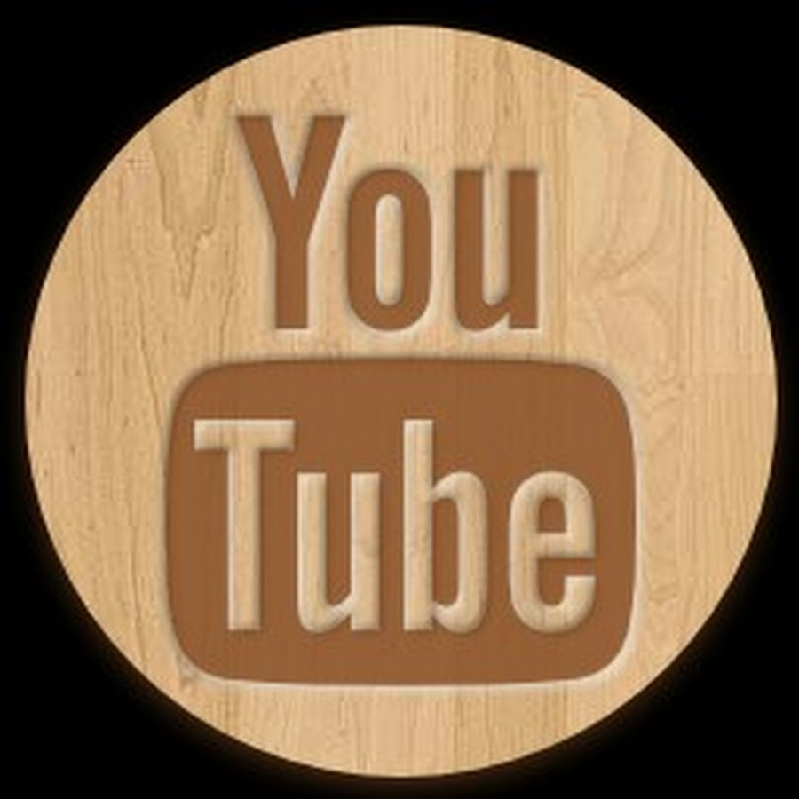 Youtubefilm