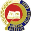 OSS Busevec