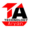 Technology Aryan