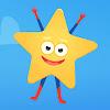 ערוץ כוכבי הילדים