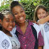 Girls' Friendly Society, USA