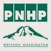 PNHP WESTERN WASHINGTON