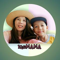 IQ&MAMA