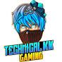 logo Technical KK