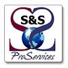 S&S Pro Channel