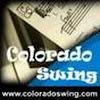coloradoswing