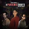 Varta Re Varta- Gujarati Webseries The Story Tales