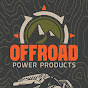 Offroad Power Products