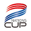 TwoNationsCup