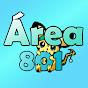 Área 801