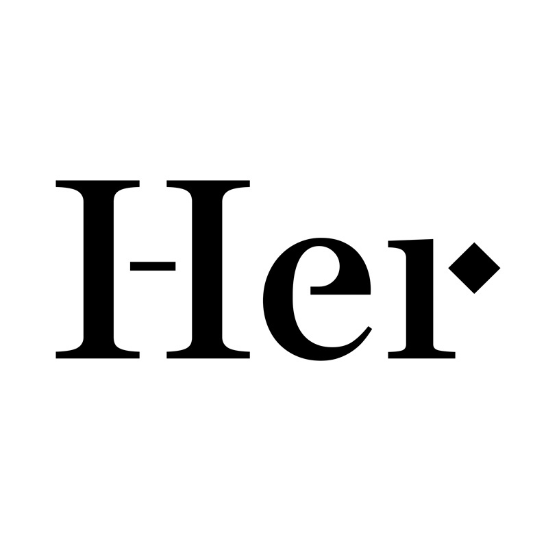 HerVEVO