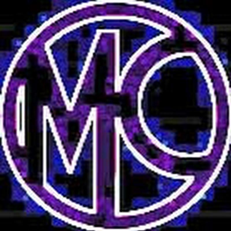 MC-reviews-gameplay (mc-reviews-gameplay)